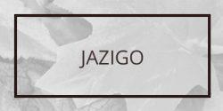 servicos_jazigob