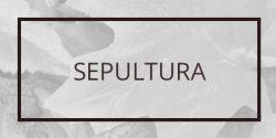servicos_sepullturab